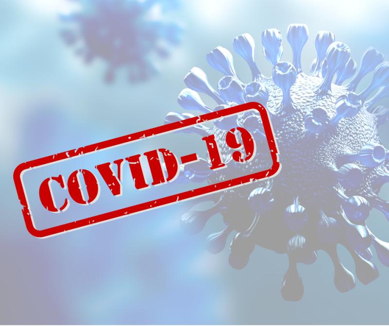 IETG's Corona-Virus (COVID-19) General Risk Assessment